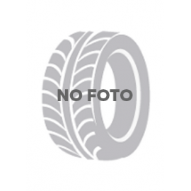Dunlop SP Sport MAXX 050+ 245/60 R18 105V