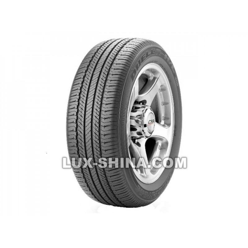 Шины Bridgestone Dueler H/L D400 в Севастополе (Крым)
