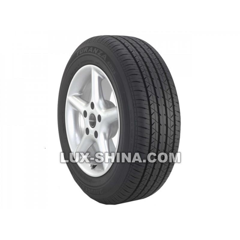 Bridgestone Turanza ER33 255/35 ZR18 90Y в Севастополе (Крым)