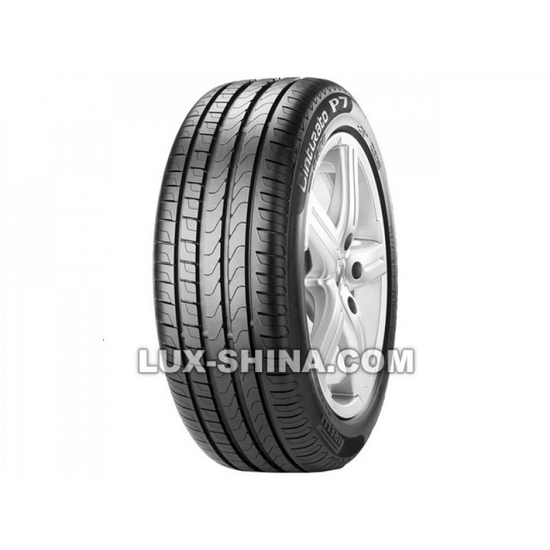 Pirelli Cinturato P7 215/50 ZR18 92W в Севастополе (Крым)