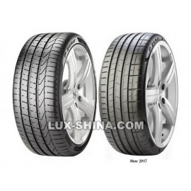 Pirelli PZero 305/40 ZR20 112Y Run Flat *