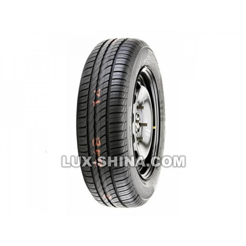 Шины Pirelli Cinturato P1 в Севастополе (Крым)