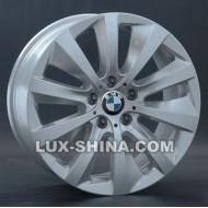 BMW (B119)