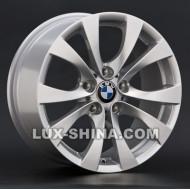 BMW (B89)