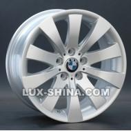 BMW (B95)
