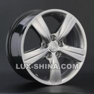 Lexus (LX10)