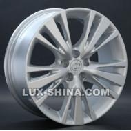 Lexus (LX16)