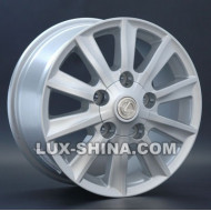 Lexus (LX27)