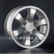 Toyota (TY2)
