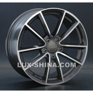 Audi (A41)