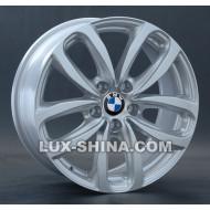 BMW (B123)