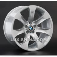 BMW (B57)