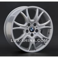 BMW (B83)