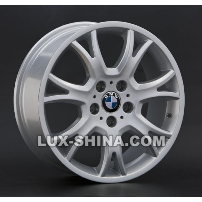 Replay BMW (B83) 8x18 5x120 ET46 DIA74,1 (silver) в Севастополе (Крым)