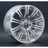 BMW (B84)