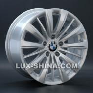 BMW (B86)