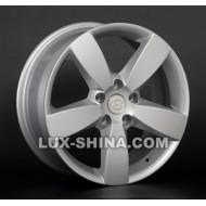 Hyundai (HND11)