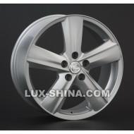 Lexus (LX32)