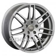 Audi (A25)