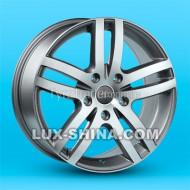 Audi (A26)