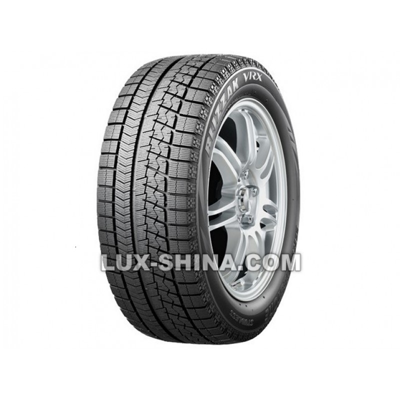 Bridgestone Blizzak VRX 175/70 R13 82S в Севастополе (Крым)