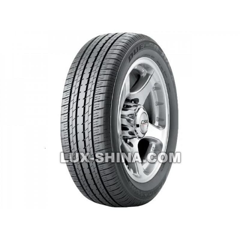 Шины Bridgestone Dueler H/L 33 в Севастополе (Крым)