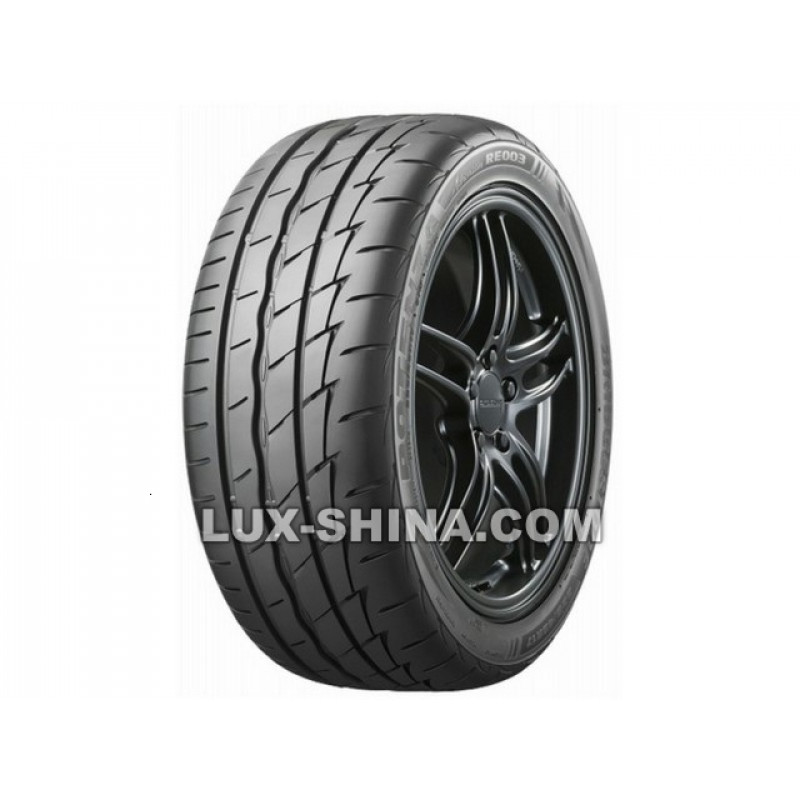 Bridgestone Potenza RE003 Adrenalin 255/45 ZR18 103W XL в Севастополе (Крым)