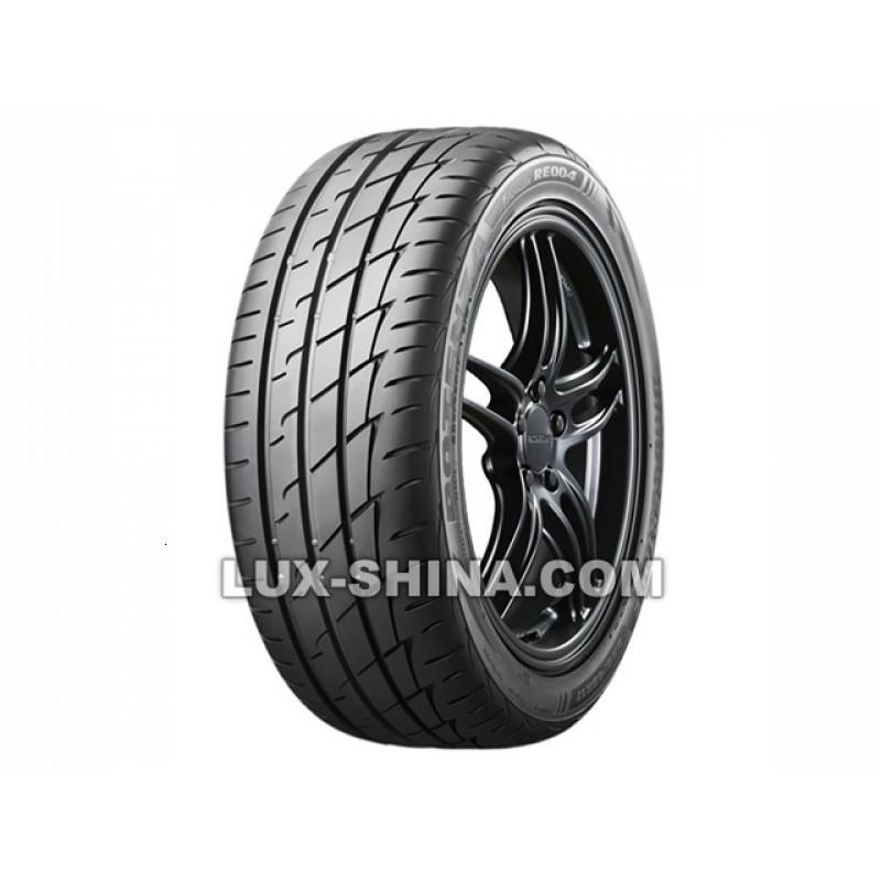 Шины Bridgestone Potenza RE004 Adrenalin в Севастополе (Крым)