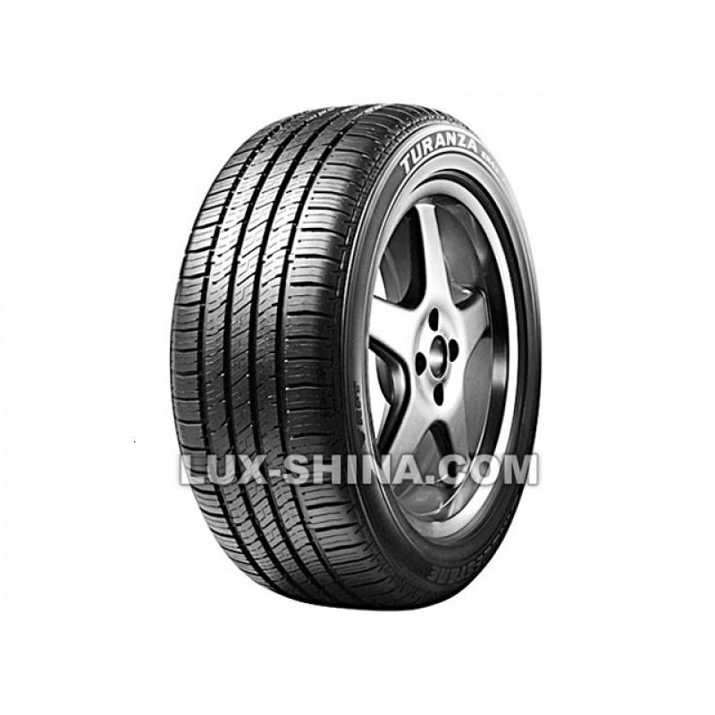 Bridgestone Turanza ER42 245/50 ZR18 100W Run Flat в Севастополе (Крым)