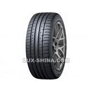 SP Sport MAXX 050+