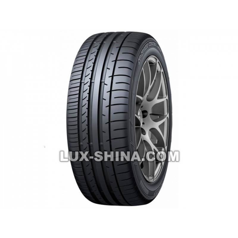 Шины Dunlop SP Sport MAXX 050+ в Севастополе (Крым)