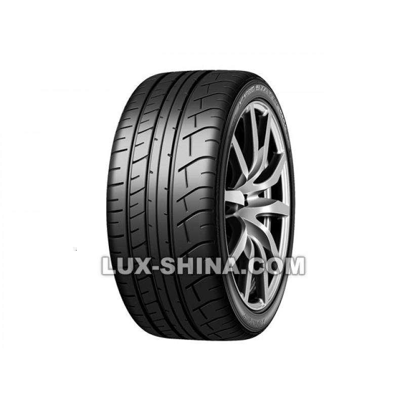 Шины Dunlop SP Sport Maxx GT600 в Севастополе (Крым)