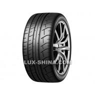 SP Sport Maxx GT600 DSST CTT
