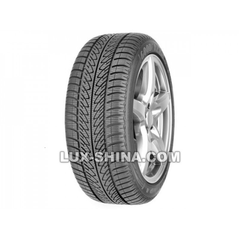Goodyear UltraGrip 8 Performance 205/65 R16 H * в Севастополе (Крым)