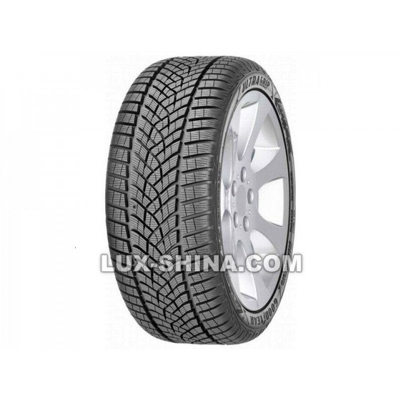 Goodyear UltraGrip Performance SUV Gen-1 265/50 R20 111V XL в Севастополе (Крым)