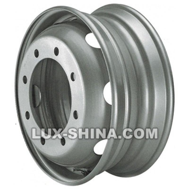 Lemmerz Steel Wheel 6,75x17,5 10x225 ET0 DIA176 в Севастополе (Крым)