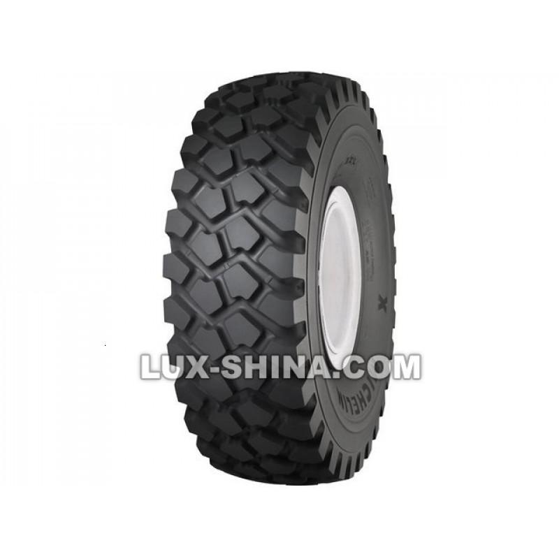 Michelin XZL (универсальная) 395/85 R20 168G в Севастополе (Крым)