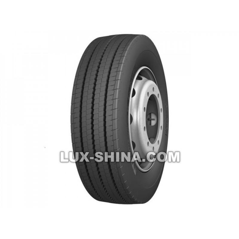Michelin XZU InCity (универсальная) 275/70 R22,5 148/145J в Севастополе (Крым)