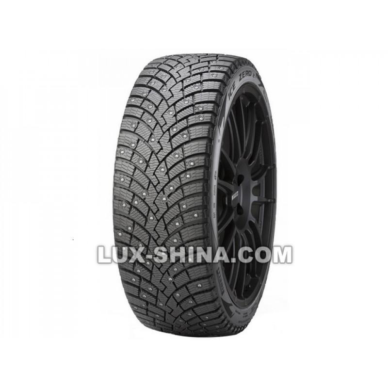 Pirelli Ice Zero 2 225/45 R18 95H Run Flat (шип) в Севастополе (Крым)