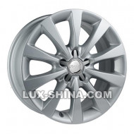 Audi (A97)