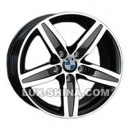 BMW (B142)