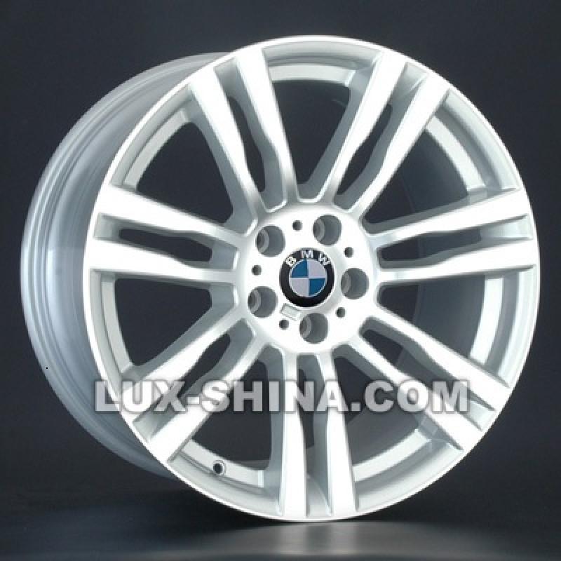 Replay BMW (B152) 10x19 5x120 ET21 DIA74,1 (SF) в Севастополе (Крым)