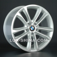BMW (B162)