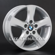 BMW (B53)