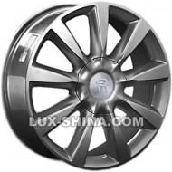 Cadillac (CL13)