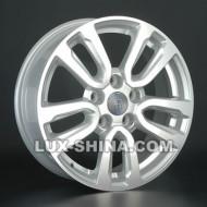 Chevrolet (GN110)
