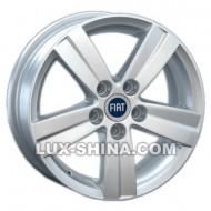 Fiat (FT15)