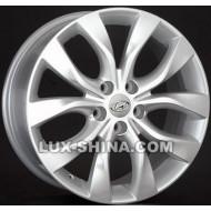 Hyundai (HND128)