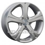 Hyundai (HND213)