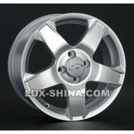 Hyundai (HND99)